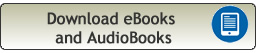 Download eBooks, AudioBooks & Music