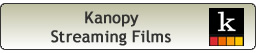 Kanopy Streaming Films